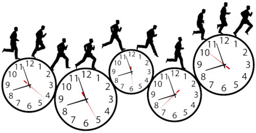 Slowtime: Why you need it