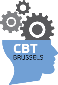 Cognitive Behavioural Therapy in Brussels